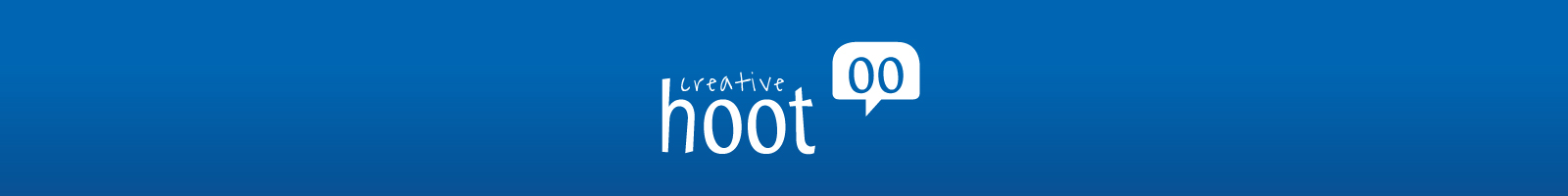 creative hoot – Design and marketing agency