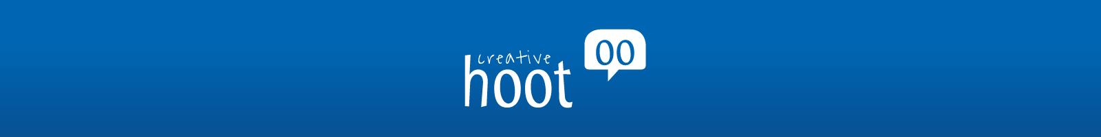 Creative Hoot – Inspiring Creativity | Design & Marketing Agency based in Cumbria