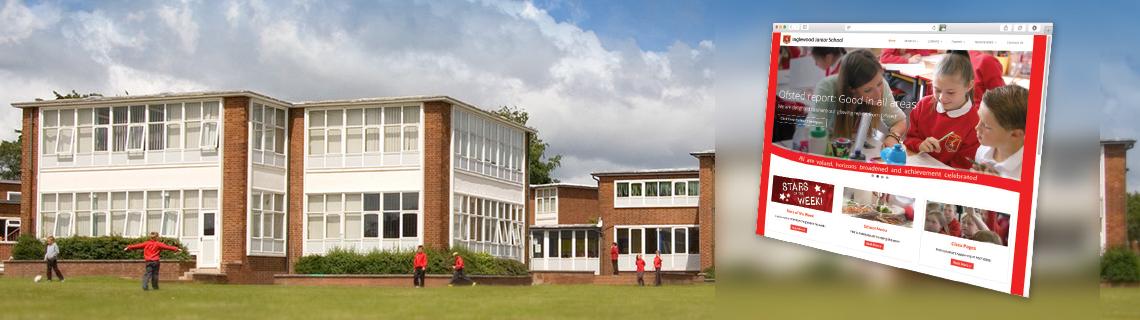 Inglewood Junior School Website