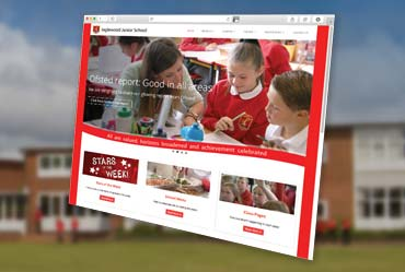 Inglewood Junior School Website