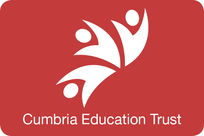 Client: Cumbria Education Trust